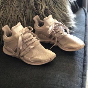 Adidas EQT's